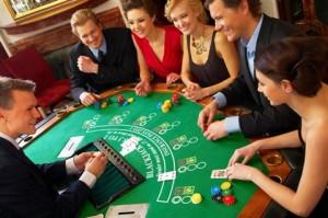 die Jackpots alle Deutsch Spieler